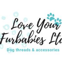Love Your Furbabies