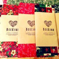 Beekind Foodwraps