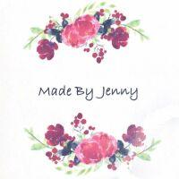 Made by Jenny