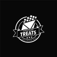 Chocolate Treats (Midlands) ltd