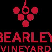 Bearley Vineyard