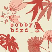 Bobbybird Ltd