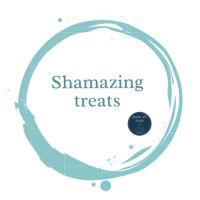 Shamazing treats (trade name of Shamazing teepee sleepovers Ltd)