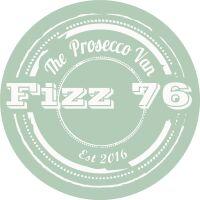 FIZZ76