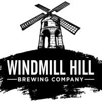 Windmill Hill Brewing Co. Ltd.