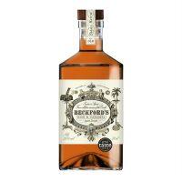 Beckfords rums