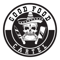 Good Food Cartel Ltd