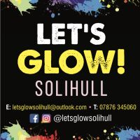 Let's Glow Solihull