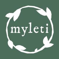 Myleti Jewellery