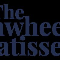 The Pinwheel Patisserie Ltd