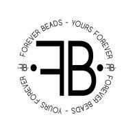 Forever Beads