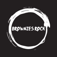 Brownies Rock