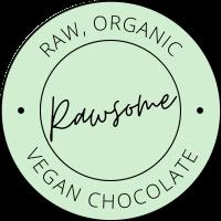 Rawsome Chocolate