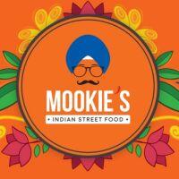 Mookies indian street food