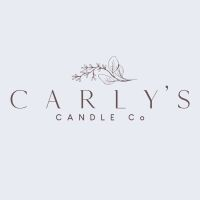 Carlys Candle Company