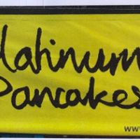 Platinum Pancakes Worcester