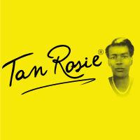 Tan Rosie Foods Ltd