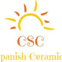 Cook Spanish