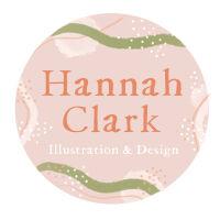 Hannah Clark Illustrations