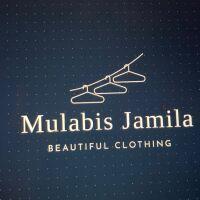 Mulabis Jamila