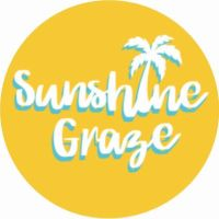 Sunshine Graze