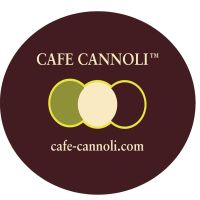 Cafe Cannoli Ltd