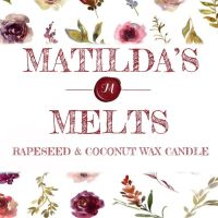 Matilda's Melts