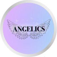 ANGELICS