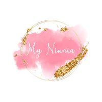 My Niunia