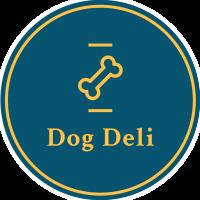 Dog Deli
