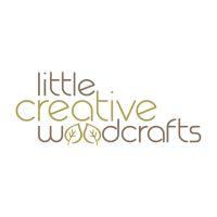 Little Creative Woodcrafts Ltd