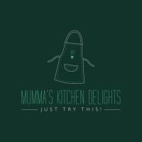 Mumma's Kitchen Delights