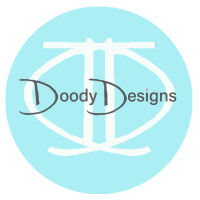 Doody Designs