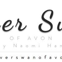 River Swan of Avon
