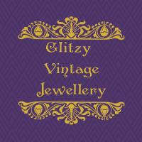 Glitzy Vintage Jewellery Midlands