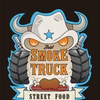 That Smoke Truck