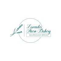 Lavender Micro Bakery