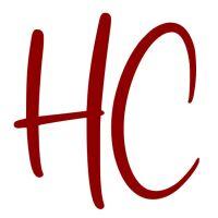 Halcyon Crafts