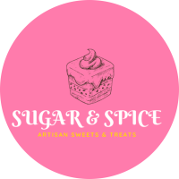 Sugar and Spice by S Ltd