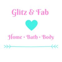 Glitz & Fab