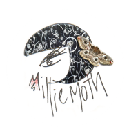 Millie Moth