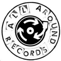 All Around Records