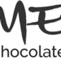 Merchant Europe Ltd