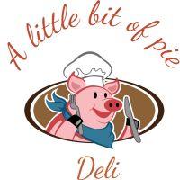 A little bit of pie deli