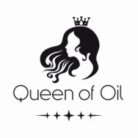 queen of oil