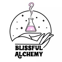 Blissful Alchemy